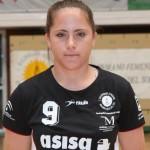 Alba Vera Aguilera