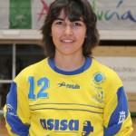 Ana Isabel Martin Garcia