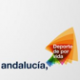 Deporte Andaluz