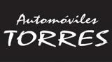 Autocares Torres