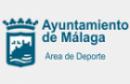 Ayuntamiento de Málaga. Área de Deporte
