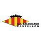 Escudo Balonmano Castellón