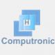 computronic