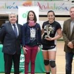 XII Copa de Andalucía