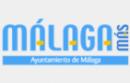 Málaga MÁS