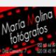 María Molina fotógrafos