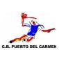 Escudo Lanzarote Puerto del Carmen