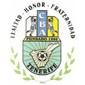 Escudo Club Balonmano Salud Tenerife