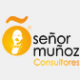 Señor Muñoz Consultores en Marketing Online