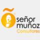 Señor Muñoz Consultores