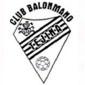 Escudo Balonmano Tejina Tenerife
